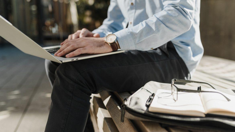 Business Etiquette 101: Freelancer V/S Consultant V/S Entrepreneur